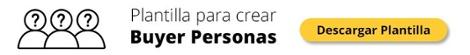 Descarga Plantilla para crear buyer persona