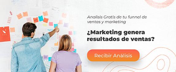funnel-marketing-ventas-analisis