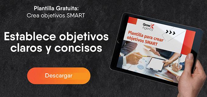 plantilla-objetivos-smart