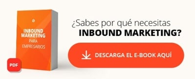 inbound-marketing-para-empresas-b2b
