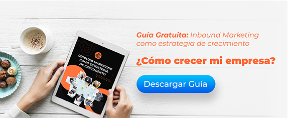 inbound-marketing-como-estrategia-de-crecimiento-guia