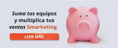 alineacion-de-marketing-y-ventas