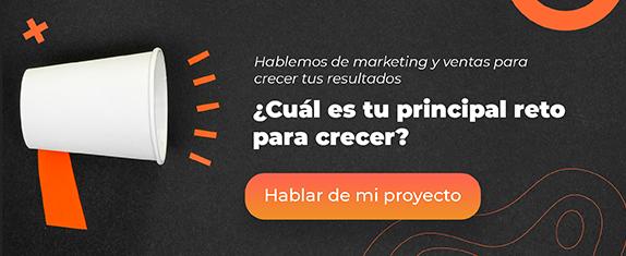 marketing-ventas-resultados-de-negocio