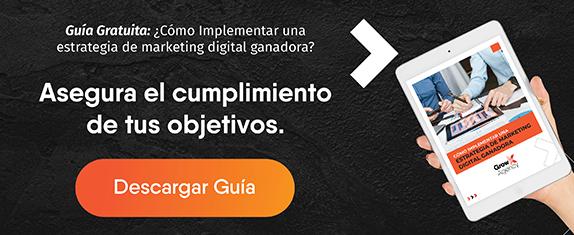 guia-estrategia-marketing-digital-ganadora