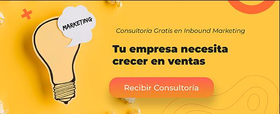 inbound-marketing-consultoria