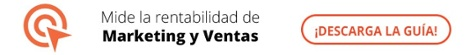 rentabilidad-marketing-ventas