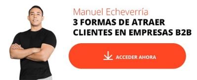 como-atraer-clientes-en-empresas-b2b