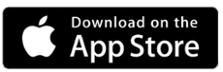 JET express Unduh App iOS