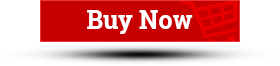 Ultrasonic cleaner Buy Now
