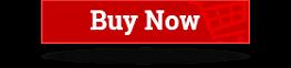 Gemini Tank Buy Now