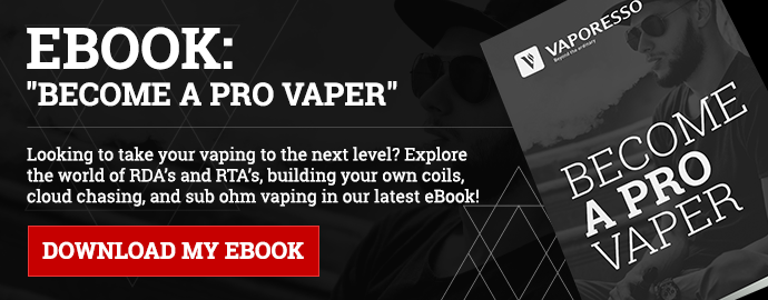 vaporesso become a pro vaper ebook
