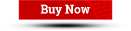 Target Pro Tank Buy Now