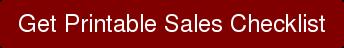 Get Printable Sales Checklist