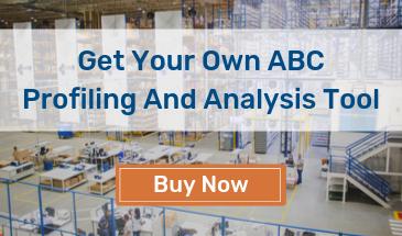 SMALL blog side CTA - ABC Profiling and analysis tool