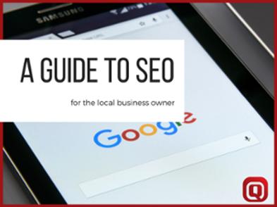 QSM_Guide to local SEO