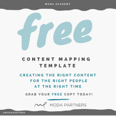 Moda_Content_Mapping_Template
