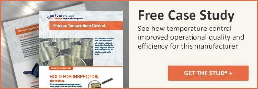 free_process_temperature_control_case_study