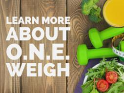Learn-more-about-one-weigh