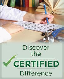 board certified gastroenterologist