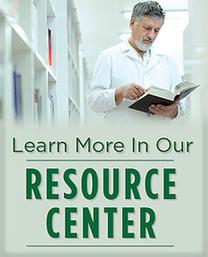 Gastroenterology Associates Resource Center