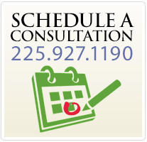 Schedule A Consultation Gastroenterology Associates