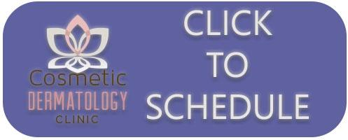Schedule with Cosmetic Dermatology Clinic