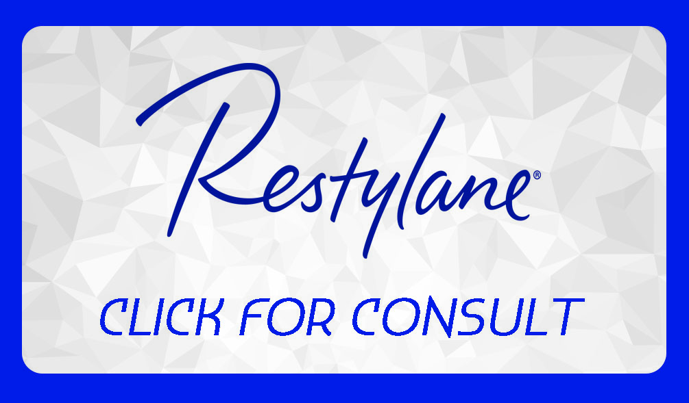 Restylane Baton Rouge Appointment