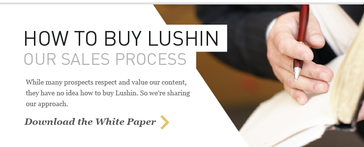 How to Buy Lushin