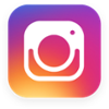 Instagram-hiperestrategia