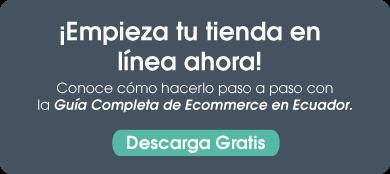 guia-ecommerce-ecuador