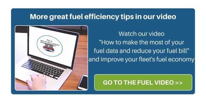 Learn about the best fuel efficiency tips by watching our video!