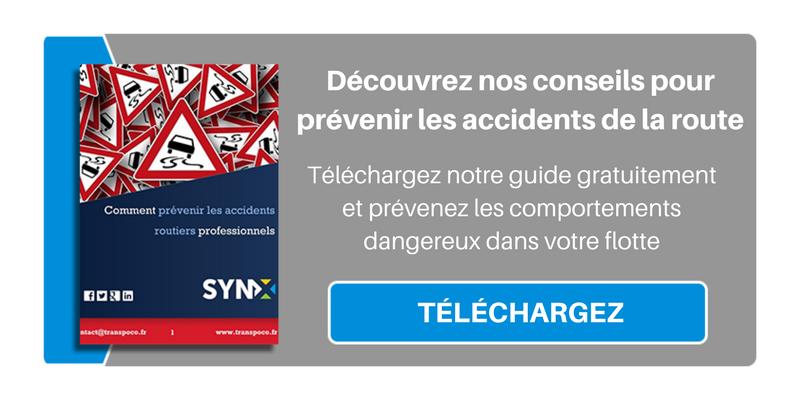 découvrez nos conseils pour prévenir les accidents de la route