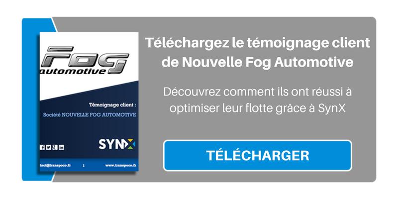 téléchargez le témoignage client de nouvelle fog automotive