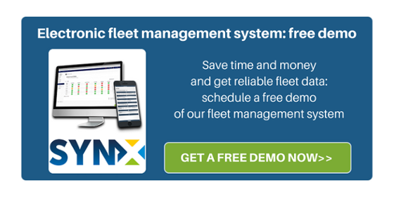 fleet management system Reviewing 70 of the best fleet management software applications getapp lets you compare the list of tools and vendors that provide fleet management software solutions.
