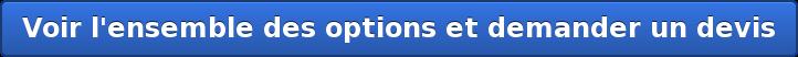 SynX - Safety webinar - Get the slides