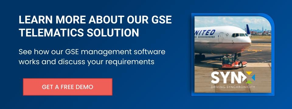 GSE telematics solution free demo