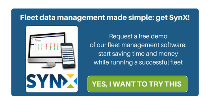 Discover our fleet management software! Get a free demo!