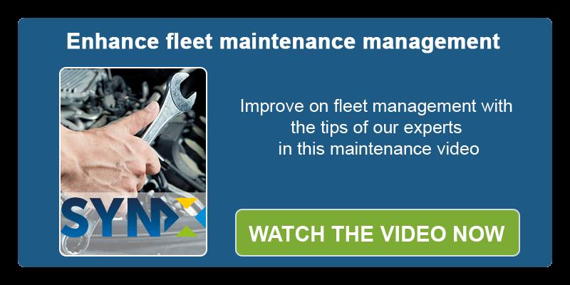 boost your fleet maintenance, fleet maintenance tips from the experts video