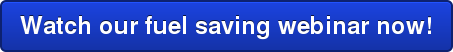 Watch our fuel saving webinar now!