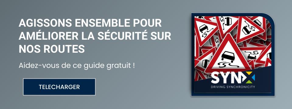 Améliorons la sécurité routière en France grâce à ce guide gratuit pour appliquer les recommandations du rapport de l'OMS 2018.