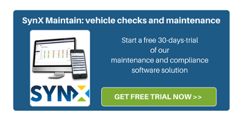 Learn more on our free 30-days-trial of SynX Maintain