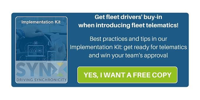 SynX Implementation Kit