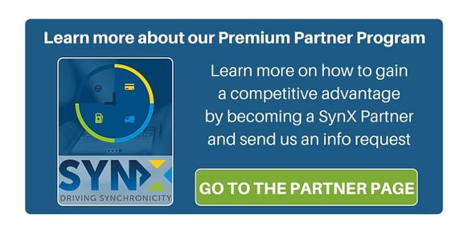 Transpoco Premium Partner program