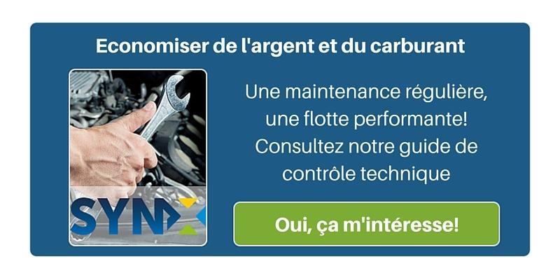 Consultez_le_guide_de_contrôle_technique