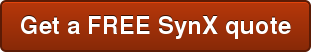 Get a FREE SynX quote