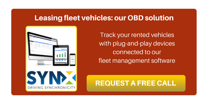 Learn more about our OBD solution: schedule a free call!