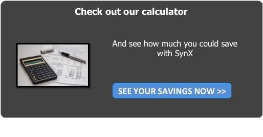 Check out our fleet saving calculator