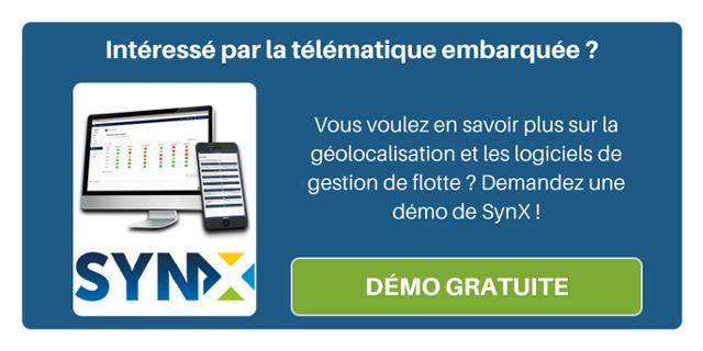 interesse-par-la-telematique-embarquee-demandez-une-demo-de-SynX