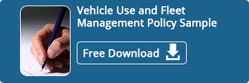ehicle_use_and_fleet_management_policy_sample_cta_home_footer