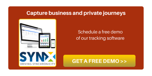 Get a free demo of our tracking software